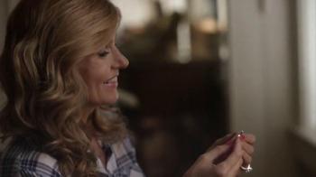 Nashville: The Soundtracks TV Spot, 'Christmas With Nashville' - Thumbnail 5