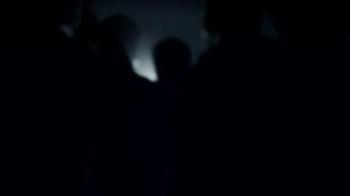 U.S. Army TV Spot, 'Tunnel: AMEDD' - Thumbnail 1