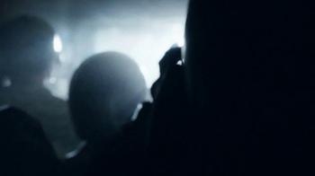 U.S. Army TV Spot, 'Tunnel: AMEDD' - Thumbnail 3