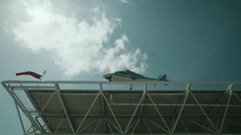 Michael Kors Para Los Hombres TV Spot, 'Helicóptero' [Spanish] - Thumbnail 5