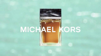 Michael Kors Para Los Hombres TV Spot, 'Helicóptero' [Spanish] - Thumbnail 9