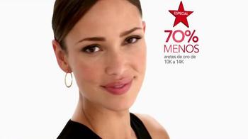Macy's La Venta de Súper Sábado TV Spot, 'Viernes y Sábado' [Spanish] - Thumbnail 5