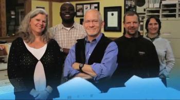Molina Healthcare TV Spot, 'Family' - Thumbnail 4