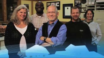 Molina Healthcare TV Spot, 'Family' - Thumbnail 5
