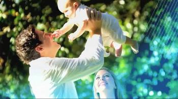 Molina Healthcare TV Spot, 'Family' - Thumbnail 6