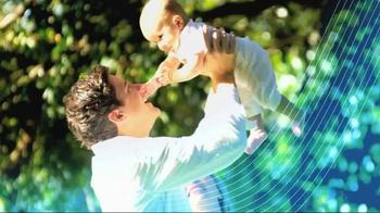 Molina Healthcare TV Spot, 'Family' - Thumbnail 7