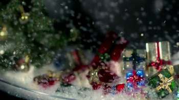 Dyson TV Spot, 'The Holiday Season Has Begun at Dyson' - Thumbnail 5