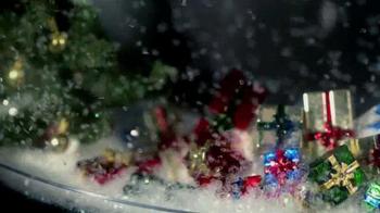 Dyson TV Spot, 'The Holiday Season Has Begun at Dyson'