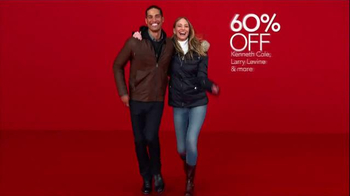 Macy's After Christmas Prices Now Sale TV Spot, 'Best Gifts' - Thumbnail 3