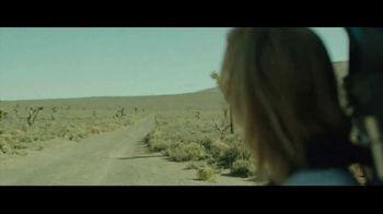 Wild - Alternate Trailer 10