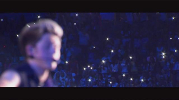 One Direction TV Spot, 'On the Road Again Tour 2015' - Thumbnail 7