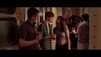 The DUFF - Alternate Trailer 1