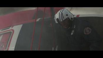 San Andreas - Thumbnail 4