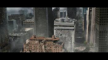San Andreas - Thumbnail 5