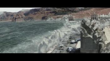 San Andreas - Thumbnail 6