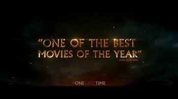 The Hobbit: The Battle of the Five Armies - Alternate Trailer 25
