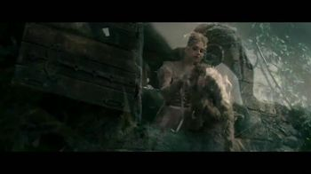 Into the Woods - Alternate Trailer 30