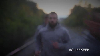 Cliff Keen Athletics TV Spot, 'The Team' - Thumbnail 2