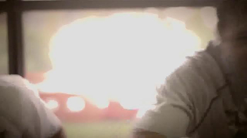 Cliff Keen Athletics TV Spot, 'The Team' - Thumbnail 5