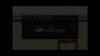 The Secret to Life Coaching TV Spot - Thumbnail 1