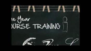 The Secret to Life Coaching TV Spot - Thumbnail 2