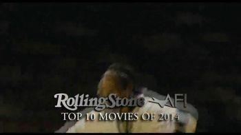 Foxcatcher - Alternate Trailer 8