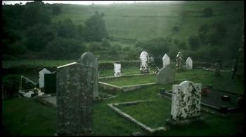 Tullamore Dew TV Spot, 'The Parting Glass' - Thumbnail 1