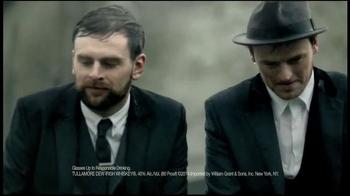 Tullamore Dew TV Spot, 'The Parting Glass' - Thumbnail 10