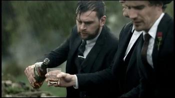 Tullamore Dew TV Spot, 'The Parting Glass' - Thumbnail 2