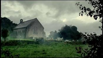 Tullamore Dew TV Spot, 'The Parting Glass' - Thumbnail 4