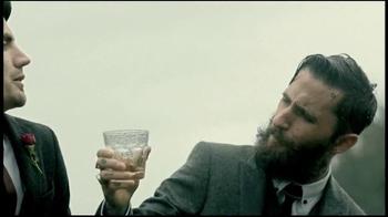 Tullamore Dew TV Spot, 'The Parting Glass' - Thumbnail 5