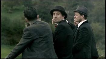 Tullamore Dew TV Spot, 'The Parting Glass' - Thumbnail 6