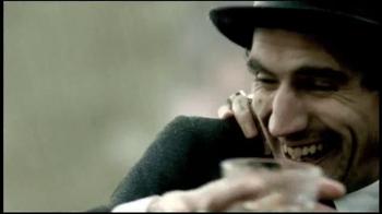 Tullamore Dew TV Spot, 'The Parting Glass' - Thumbnail 7