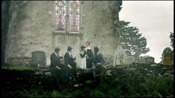 Tullamore Dew TV Spot, 'The Parting Glass' - Thumbnail 8