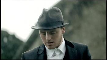 Tullamore Dew TV Spot, 'The Parting Glass' - Thumbnail 9