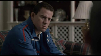 Foxcatcher - Alternate Trailer 7