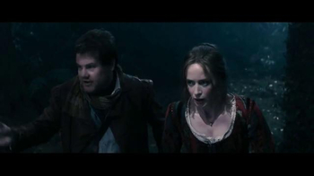 Into the Woods - Alternate Trailer 31