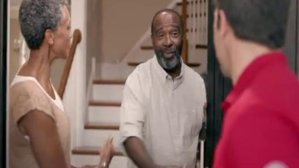 XFINITY Home TV Commercial, 'Hace Falta'