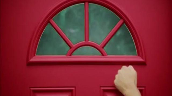 XFINITY Home TV Spot, 'Hace Falta' [Spanish] - Thumbnail 1