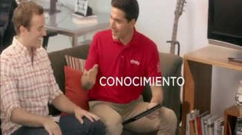 XFINITY Home TV Spot, 'Hace Falta' [Spanish] - Thumbnail 5