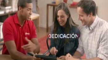 XFINITY Home TV Spot, 'Hace Falta' [Spanish] - Thumbnail 6