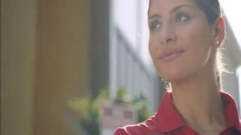 XFINITY Home TV Spot, 'Hace Falta' [Spanish] - Thumbnail 9