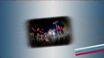 ESPN TV Spot, 'Cheer Magic Sweepstakes' - Thumbnail 1
