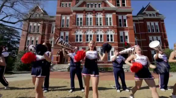 ESPN TV Spot, 'Cheer Magic Sweepstakes' - Thumbnail 3