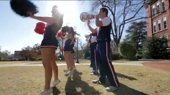 ESPN TV Spot, 'Cheer Magic Sweepstakes' - Thumbnail 5