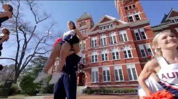 ESPN TV Spot, 'Cheer Magic Sweepstakes' - Thumbnail 6