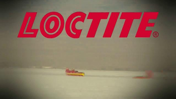 Loctite TV Spot, 'Done Right the First Time' - Thumbnail 1