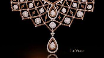 Macy's Le Vian Jewelry TV Spot