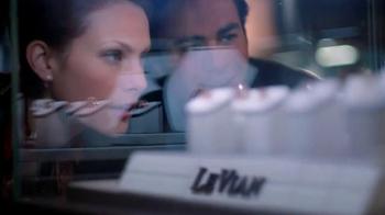 Macy's Le Vian Jewelry TV Spot - Thumbnail 2