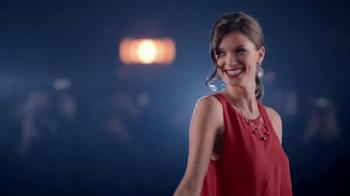 Macy's Le Vian Jewelry TV Spot - Thumbnail 4